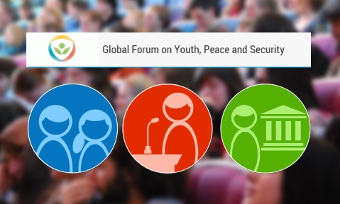 Global-Forum-on-Youth-Peace-and-Security-2015-in-Jordan